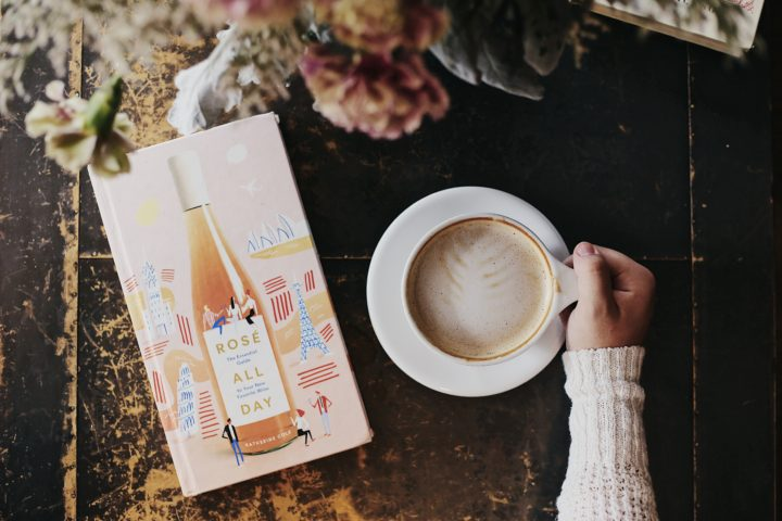 Mindful Chai: How To Practice It?