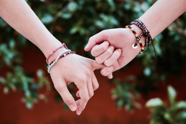 10 Quotes About Relationships That Will Make You Feel Good