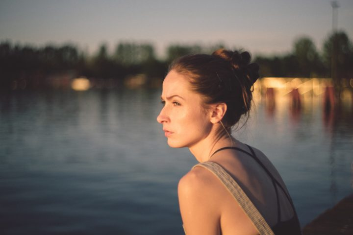 Women & Orgasms – Why Stress Is Stopping Your Joy
