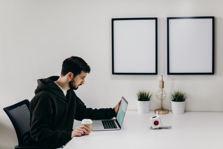 2 Hacks To Boost Productivity And Getting Work Done