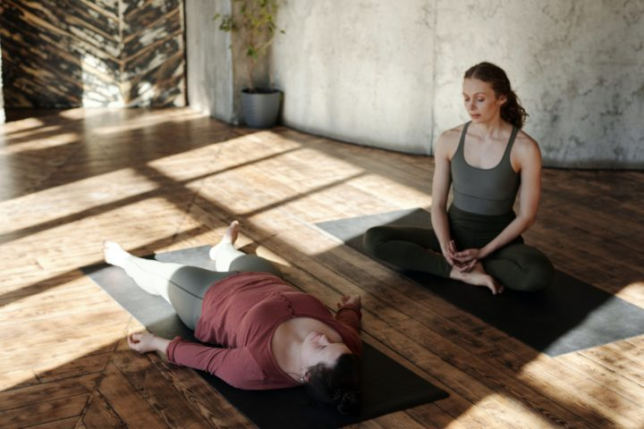 How To Practice Mindfulness At Home?