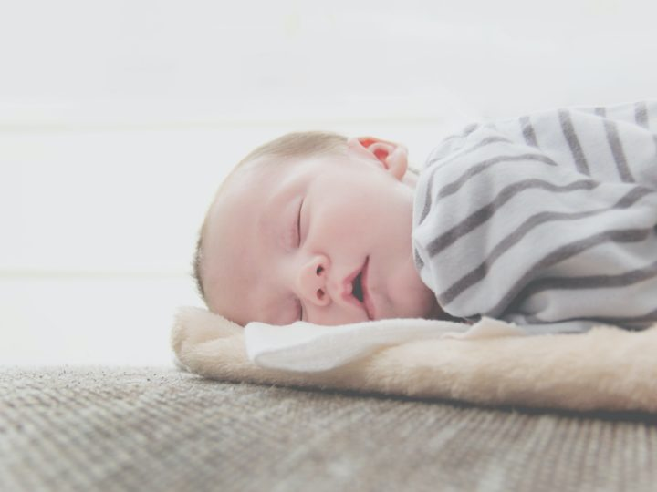 Deep Sleep Music: How it helps You Sleep Faster
