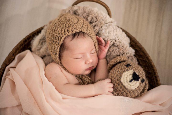 Unable to Sleep? Here's How Evolve Helps You Sleep Fast