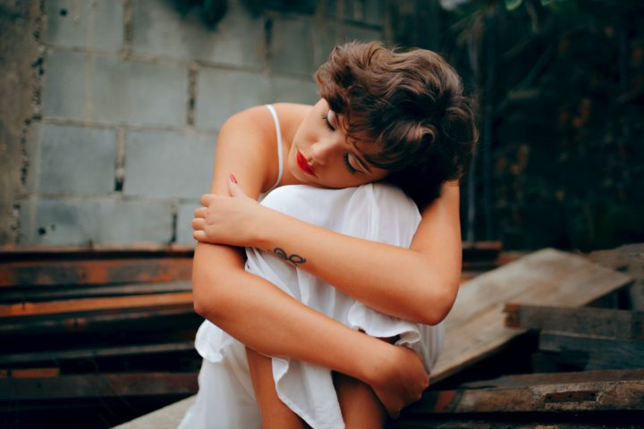 The 4 Main Emotional Symptoms of Anxiety