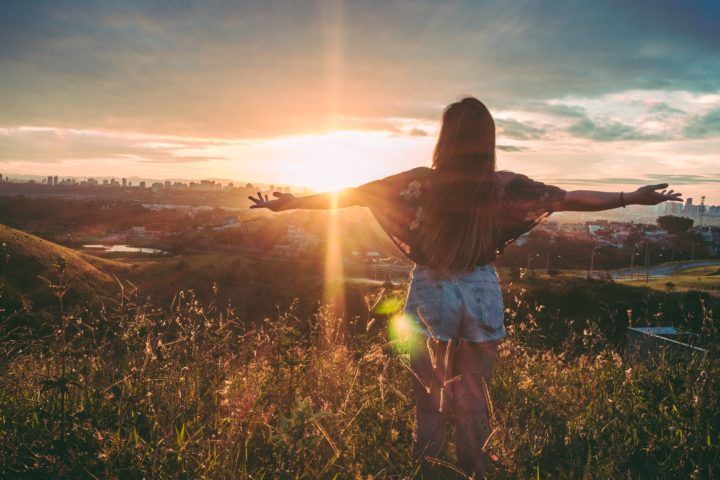 How To Increase Serotonin In Your Body