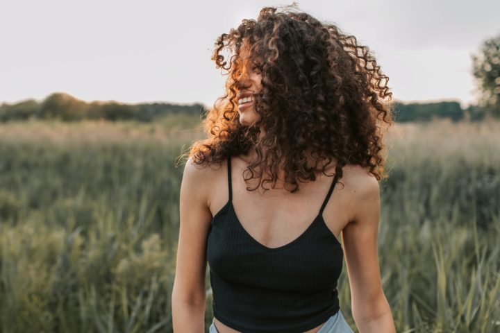 How To Increase Endorphins In Your Body