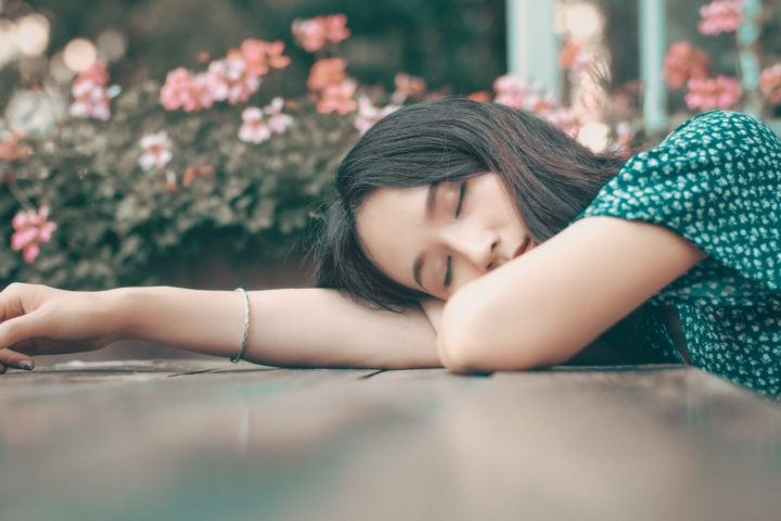 Sleepless Nights: What Are The Causes & Its Impact