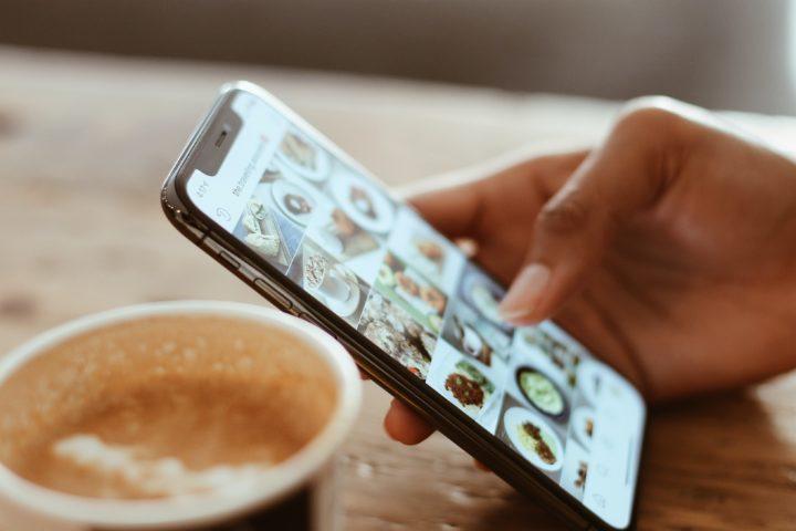 Social Media Detox: How Quitting Social Media Helps