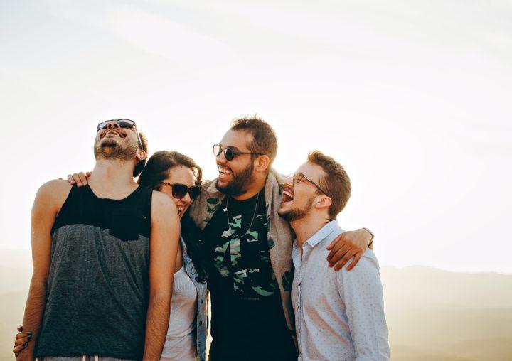 Work Life Balance: 6 Tips To Achieving Work Life Balance