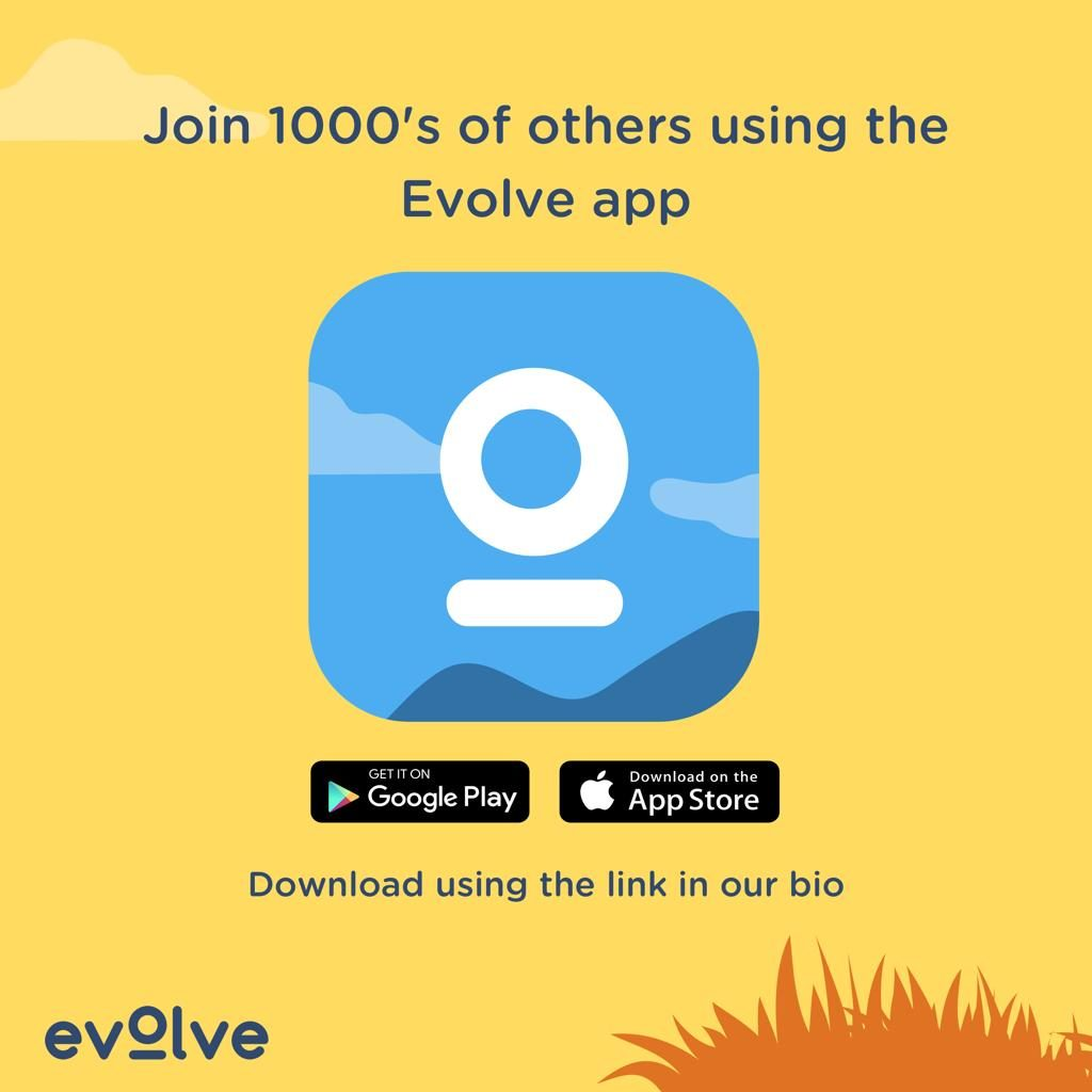 Learn the signs of a toxic workplace and manage stress with Evolve.