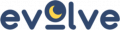 Evolve asleep logo